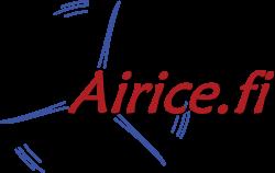 airice-logo